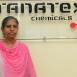 TANATEX India