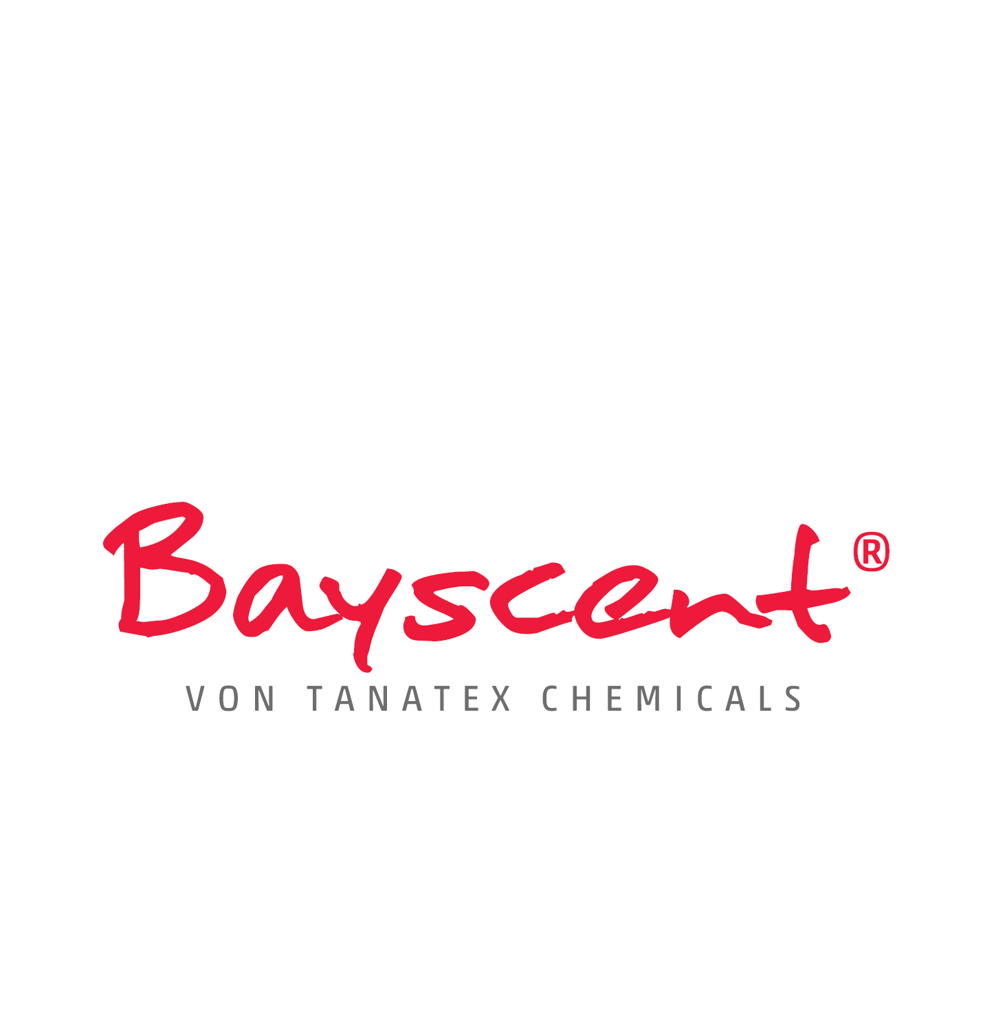 Bayscent von tanatex chemicals