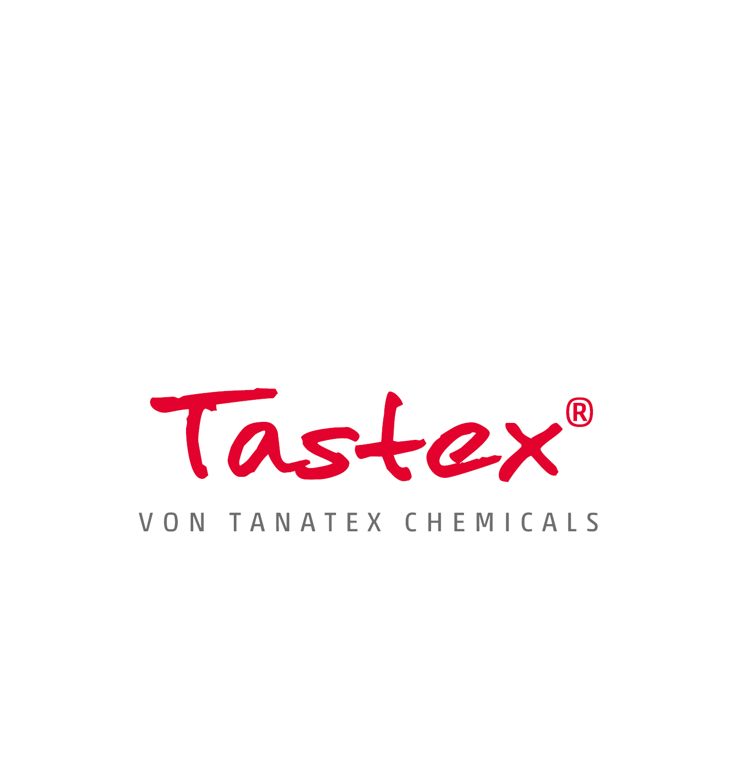 Tastex durable cosmetic textiles