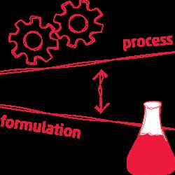 process-formulation