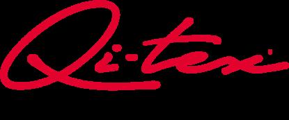 Logo Qi-tex