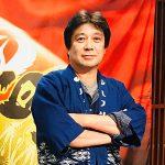 Yasuhiro Matsuura
